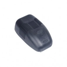 Зарядное устройство СОНАР 5.0 УЗ 202.01 11475