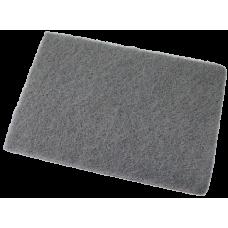 Войлок абразивный Ultra Fine серый 1шт лист 152*229, Р600-800, NEW LINE HOLEX HAS-7005
