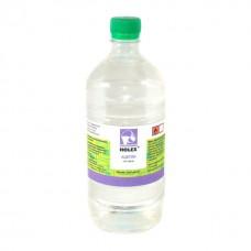 Ацетон (1,0) литр HOLEX HAS-7653