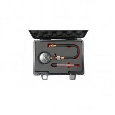 Компрессометр бензинового двигателя Forsage F-04A1016D