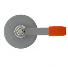 Клемма заземления ESAB 400А магнитная