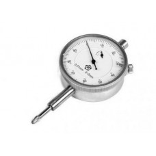 Индикатор ИРБ 0,01 часового типа ГОСТ 577-68 с поверкой/калибровкой
