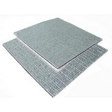 Сплен (Изолон) Tape 4Ф 4мм звуко/теплоизоляция (рулон 20м) (цена за 1 пог.м)