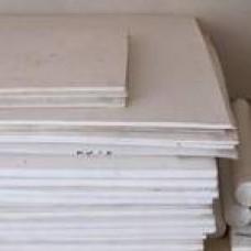 Фторопласт Ф4 2мм (1000*1000мм) (справочно ~4,7кг лист) (цена за 1кг)