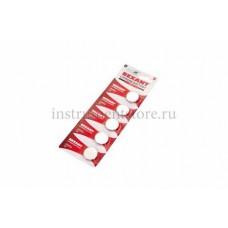 """Батарейки литиевые CR2032   """"REXANT""""   шт   3 V    220 mAh блистер 30-1108"""