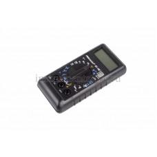 Мультиметр DT-182 Proconnect 13-3014