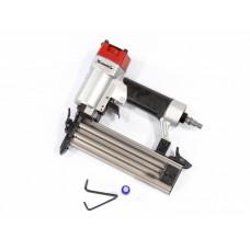 Пневмонейлер для гвоздей от 10 до 50 мм// MATRIX 57410