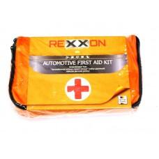 Аптечка REXXON 88096