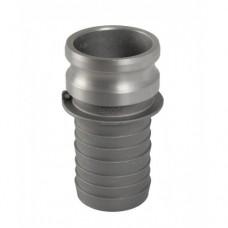 "Камлок алюм. E-125 1 1/4"" (32 мм)"