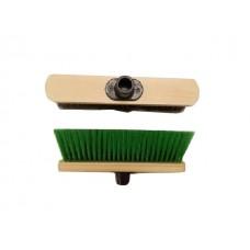 Сварочный аппарат DENZEL 250А 220В 14,2кВт 1,6-5мм 94410