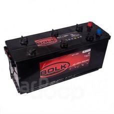 Аккумулятор BOLK 132 А/ч EN870 AB 1320 513*189*213