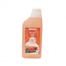 Автошампунь для бесконтактной мойки грузовых и легковых авто High Livel Cargo Foam  HOLEX 1 кг HAS-92239