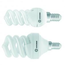 Лампа энергосб. Stern E14, 15W, 2700K,8000ч 90923