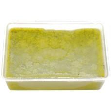 Паста алмазная АСМ 0,5/0 НОМГ 50г. 5,0 кар.(желтая) (банка)