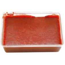 Паста алмазная АСМ 40/28 НОМГ 50г. 20,0 кар.(красная) (банка)