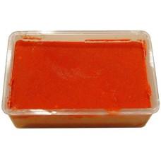 Паста алмазная АСМ 60/40 НОМГ 50г. 20,0 кар.(красная) (банка)