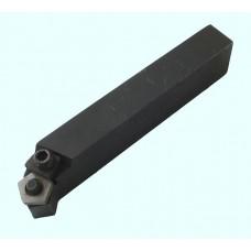 Резец проходной 29*20*150 (2102-0257) для 5-ти гран. пластин (PNUM-110408)