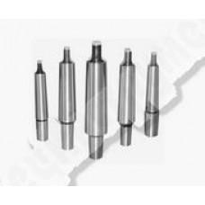 Оправка для сверлильного патрона (В16/КМ2) 6039-0008