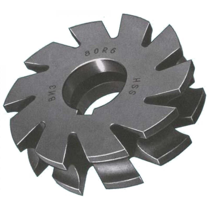Фрезы по металлу дисковые в картинках