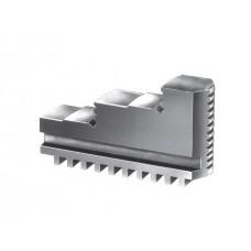 Кулачки прямые d250 7100-0035.004 (компл)