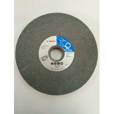Круг шлифовальный 200*25*32 A 60 PV Bosch 1619PA1961