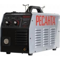 Инвертор п/автомат Ресанта САИПА-220