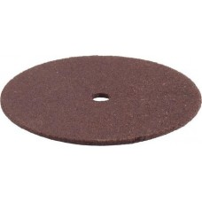 Круг STAYER абразивный отрезной d 23мм, 36 шт, пластиковый бокс 29910-H36