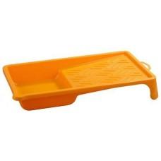 Ванночка малярная пластмассовая, 120*200мм STAYER 0605-20-12