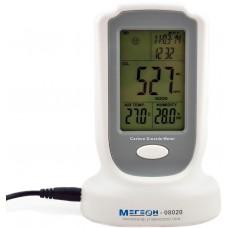 Анализатор углекислого газа МЕГЕОН 08020