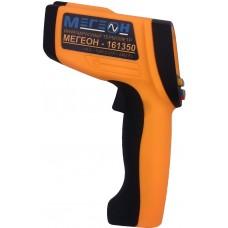 Бесконтактный термометр (пирометр) МЕГЕОН 161350