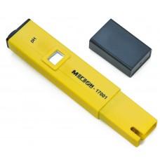 pH-метр цифровой МЕГЕОН 17001