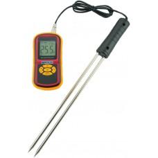 Измеритель влажности (влагомер) зерна МЕГЕОН 20540