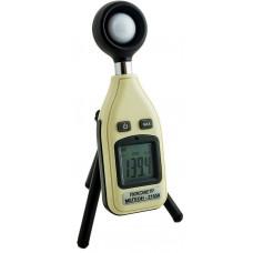 Измеритель освещенности МЕГЕОН 21550