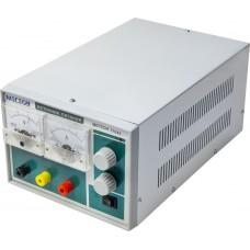 Высокоточный линейный источник питания постоянного тока МЕГЕОН 31645