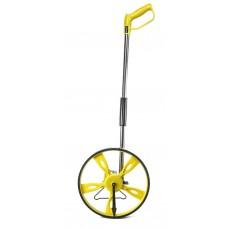 Курвиметр (Измерительное колесо механическое) МЕГЕОН 80910