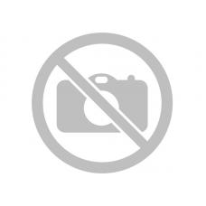 Шестигранник 19мм, 45x, Ключ имбусовый  HEX, ,закаленный, никель//Сибртех 12350
